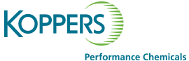 Koppers PC Logo